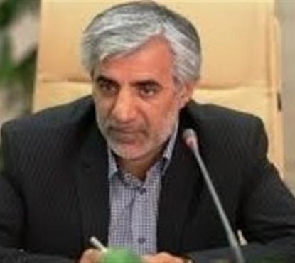 صبح فردا فرودگاه های تهران تعطیل است