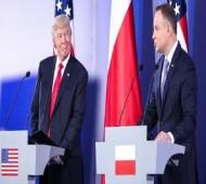 کنفرانس ضد ایرانی ورشو؛ شکستی دیگر برای ترامپ