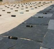 کشف مین و بمبهای ساخت رژیم صهیونیستی در جنوب سوریه
