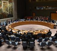 شورای امنیت، قطعنامه کمکرسانی به شمال سوریه را تمدید کرد