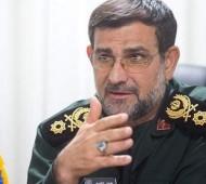 آمریکا 6 سیلی محکم از ایران خورد